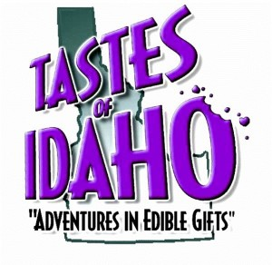 Tastes of Idaho logo jpg